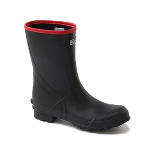 【送料無料】Columbia(コロンビア) RUDDY SOFT MID 7/25.0cm 010(Black) YU3814