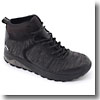 Columbia(コロンビア) ROCK'N TRAINER MID OUTDRY