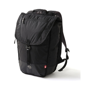マウンテンハードウェア DRYCOMMUTER 32L OUTDRY BACKPACK OU0007