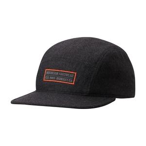 マウンテンハードウェア GILMAN ST HAT OU1585 キャップ(メンズ&男女兼用)