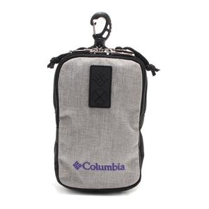 Columbia(コロンビア) NIOBE VI ワンサイズ 039(Columbia Grey) PU2012