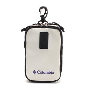 Columbia(コロンビア) NIOBE VI ワンサイズ 101(White) PU2012