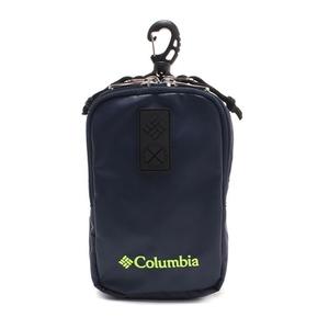 Columbia(コロンビア) NIOBE VI PU2012 携帯電話、ポーチ