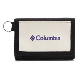 Columbia(コロンビア) NIOBE WALLET ワンサイズ 101(White) PU2064