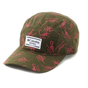 Columbia(コロンビア) GREENHORN MEADOW CAP