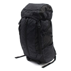 Columbia(コロンビア) STUART CONE 30L BACKPACK