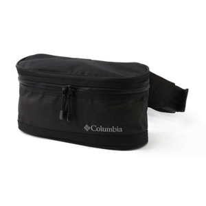 Columbia(コロンビア) TWELVEPOLE STREAM HIP BAG