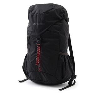 Columbia(コロンビア) HINES SPIRE PACKABLE BACKPACK PU8113 20~29L