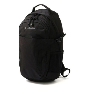 【送料無料】Columbia(コロンビア) AVENUE TO PATH 25L BACKPACK 25L 010(Black) PU8117