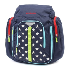 Columbia(コロンビア) GREAT BROOK RUCKSACK Kid's