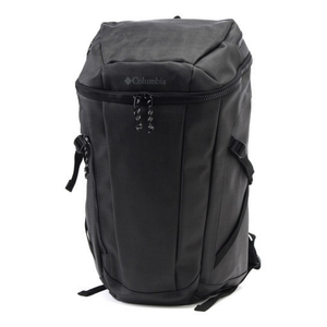 Columbia(コロンビア) ELDEN FORK 30L BACKPACK