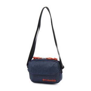 Columbia(コロンビア) YAMHILL FORK MINI SHOULDER 1L 425(Columbia Navy) PU8158