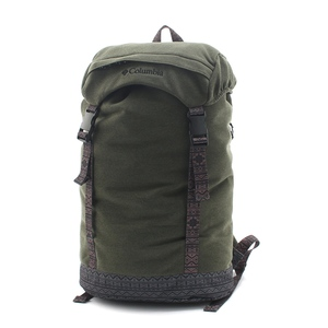 Columbia(コロンビア) BARRINGTON BRUSH BACKPACK PU8162