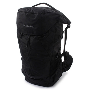 【送料無料】Columbia(コロンビア) ETO PEAK 45L BACKPACK 45L/M 010(Black) PU9787