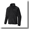 Columbia(コロンビア) STEENS MOUNTAIN FULL ZIP 2.0 Men's