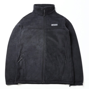 Columbia(コロンビア) STEENS MOUNTAIN FULL ZIP 2.0 Men's WE3220
