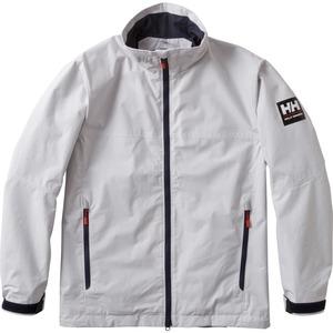 HELLY HANSEN(ヘリーハンセン) HH11652 Espeli Jacket (エスペリ ジャケット) HH11652 メンズ防水性ハードシェル
