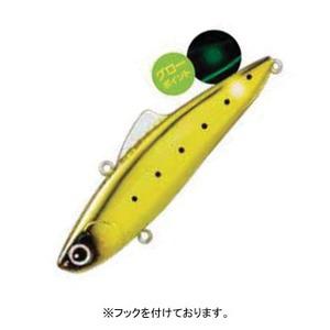 シマノ(SHIMANO) エクスセンス サルベージ S XV-285M