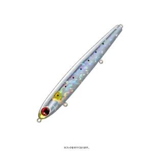 シマノ(SHIMANO) エクスセンス スタッガリングスイマー S AR-C XL-210Q シンキングペンシル