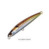 シマノ(SHIMANO) 熱砂 ドリフトスイマーII 100HS OL-210Q フラット用バイブ・メタルルアー