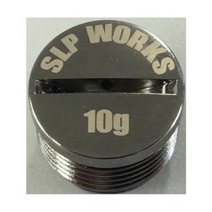 ダイワ(Daiwa)SLPW バランサー下栓