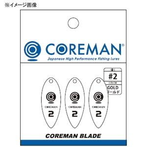 コアマン(COREMAN) コアマンブレード