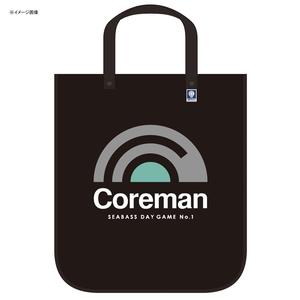 コアマン(COREMAN) スーパーライトタックルバック