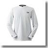 ダイワ(Daiwa) DE−9107 ロングスリーブTシャツ