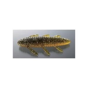 根魚蟲 ネウオムシ 2.2インチ #006 活エビ