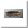 根魚蟲 ネウオムシ2.2インチ#006 活エビ