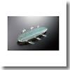 根魚蟲 ネウオムシ2.2インチ#035 ケイムラレインボー