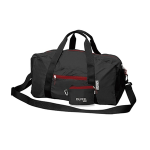 ChicoBag(チコバッグ) ダッフル rePETe 19430014011000