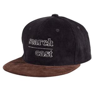 リバレイ RBB RBB コーデュロイキャップ 8783 帽子&紫外線対策グッズ