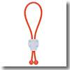 オーナー針 HB−01D デカパック フックバンド