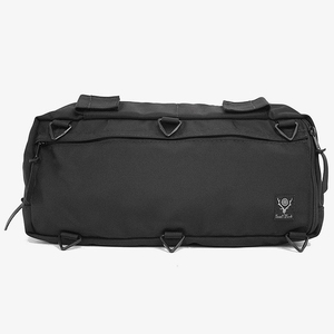 SOUTH2 WEST8 Balistic Nylon Hunter's Field Bag