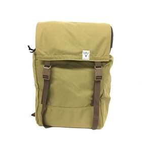 SOUTH2 WEST8 Canoe Sack Small BG680