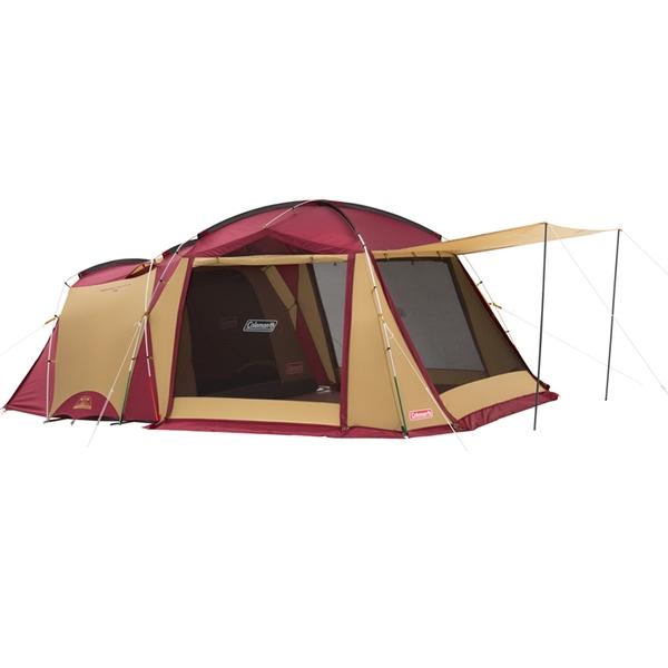 Coleman(コールマン) タフスクリーン2ルームハウス 2000032598 ツールームテント