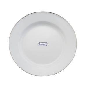 Coleman(コールマン) エナメルプレート 2000032360 ホーロー製お皿