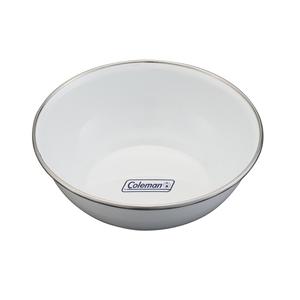 Coleman(コールマン) エナメルボウル 2000032361 ホーロー製お皿