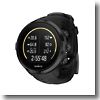 SUUNTO(スント) 【国内正規品】SPARTAN SPORT WRIST HR ALL BLACK  BLACK