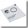 SUUNTO(スント) 【国内正規品】Core Battry kit(CR2032)