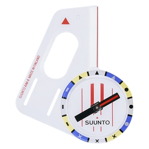 SUUNTO(スント) AIM-6 NH COMPASS SS022860000