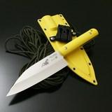 G・サカイ サビナイフ 4 出刃鯱 11472 シースナイフ