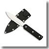 サビナイフ 8 MAKIRI SPORTS(マキリスポーツ)直刃ブラック