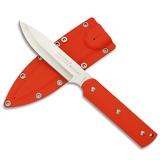 G・サカイ サビナイフ 8 マキリスポーツ 直刃 11526 シースナイフ