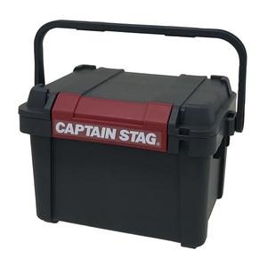 キャプテンスタッグ(CAPTAIN STAG)CS ハンディアウトドアコンテナ500