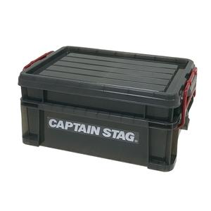 キャプテンスタッグ(CAPTAIN STAG) CS アウトドアツールボックス S UL-1024