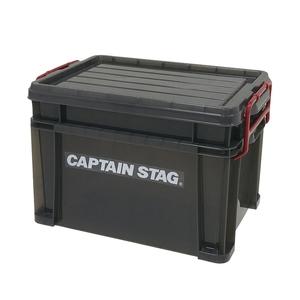 キャプテンスタッグ(CAPTAIN STAG) CS アウトドアツールボックス M UL-1025