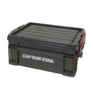キャプテンスタッグ(CAPTAIN STAG) CS アウトドアツールボックス UL-1026