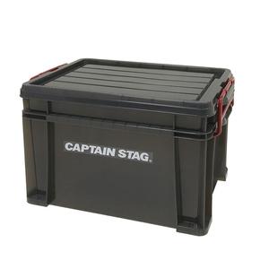 キャプテンスタッグ(CAPTAIN STAG) CS アウトドアツールボックス UL-1027